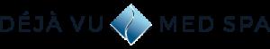 Deja-Vu-Logo-Small
