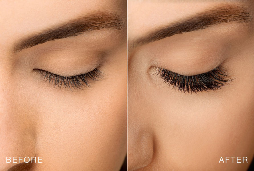 deja-vu-medspa-classic-lashes-before-and-after