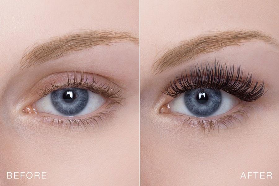 deja-vu-medspa-eyelash-extensions-before-and-after-picture