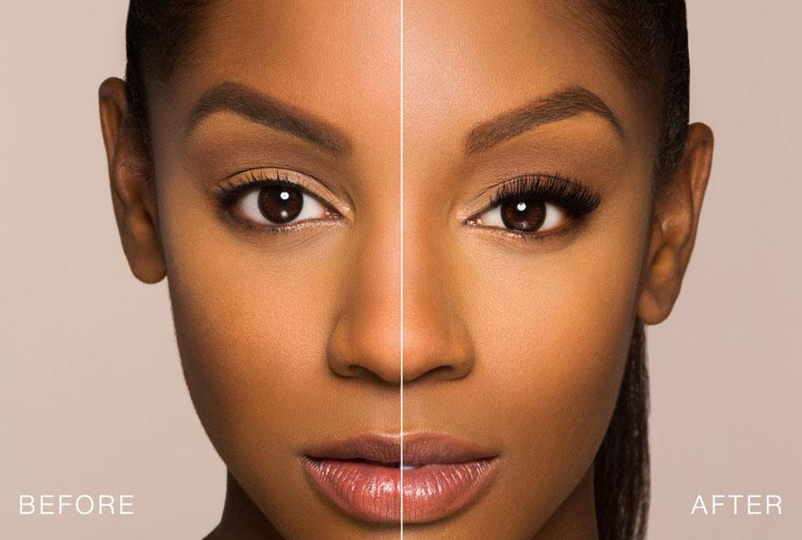 deja-vu-medspa-eyelash-extensions-before-and-after