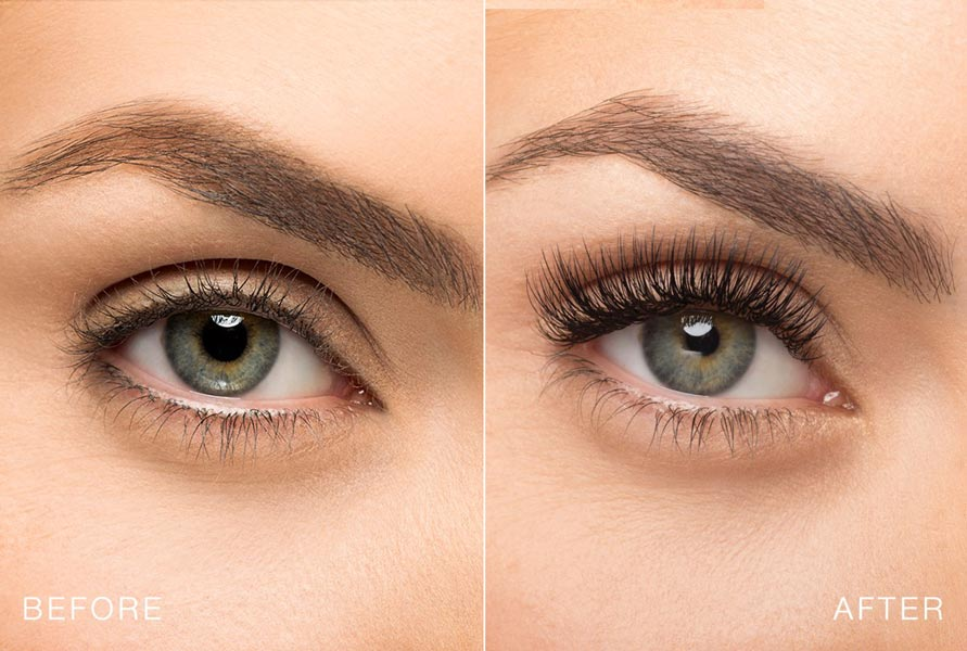 deja-vu-medspa-individual-lashes-before-and-after