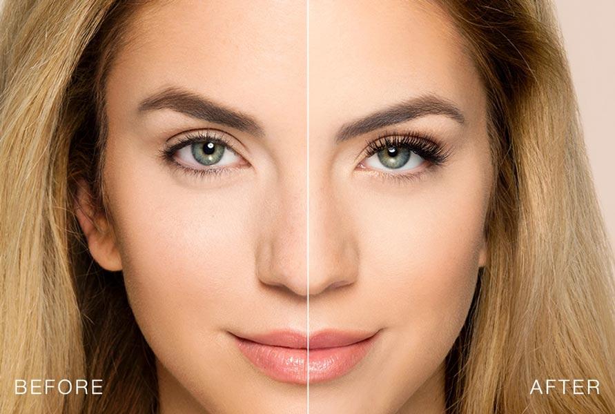 deja-vu-medspa-lash-extensions-before-and-after