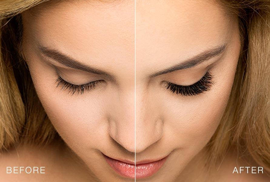 deja-vu-medspa-volume-lashes-before-and-after