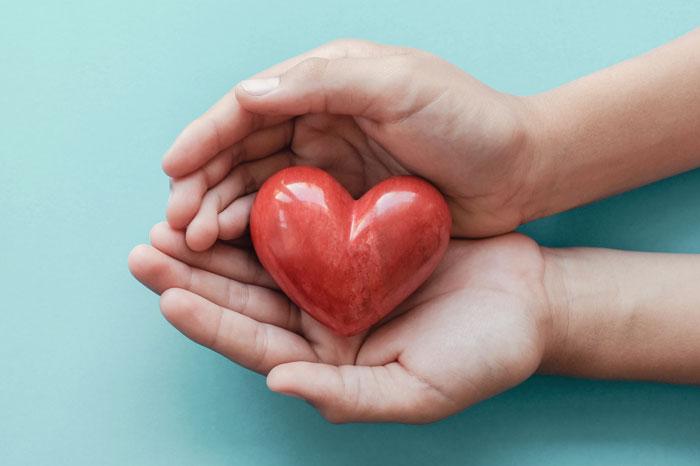 deja-vu-med-spa-charity-button