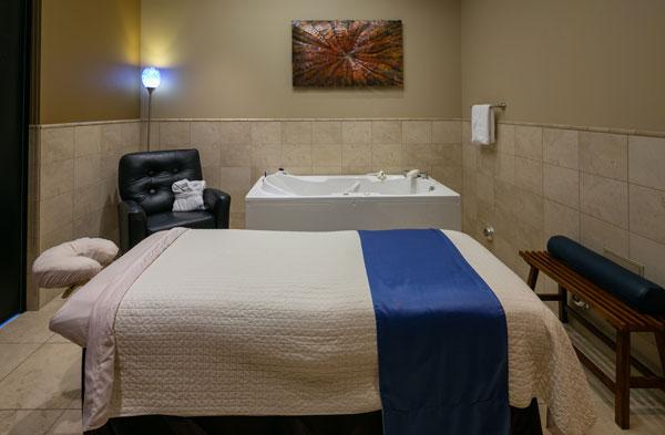 deja-vu-med-spa-treatment-room5