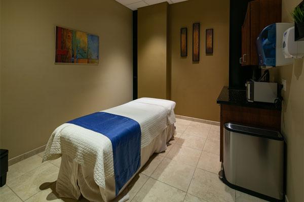 deja-vu-med-spa-treatment-room6