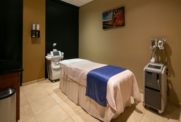 deja-vu-med-spa-treatment-room7