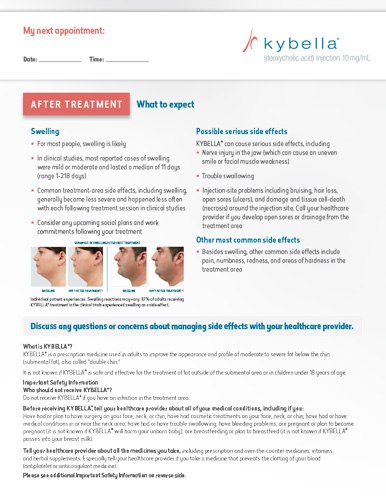 Kybella-What-to-Expect-Tear-Pad