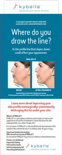 Kybella-Womens-Patient