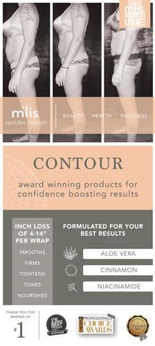 body-wraps-contour-brochure