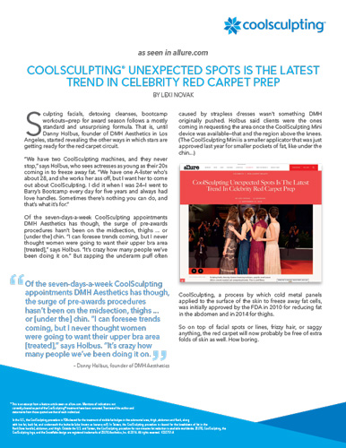 coolsculpting-allure-magazine