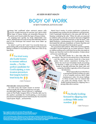 coolsculpting-best-health-magazine