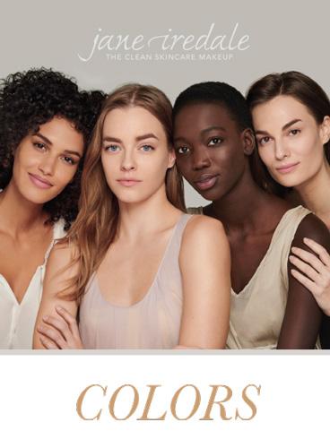 makeup-services-ColorsBrochure
