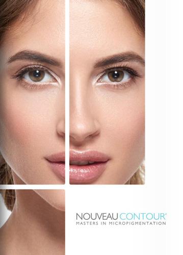 permanent-makeup-patient