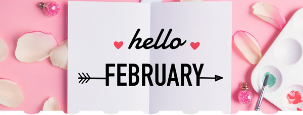 feb 2020 banner