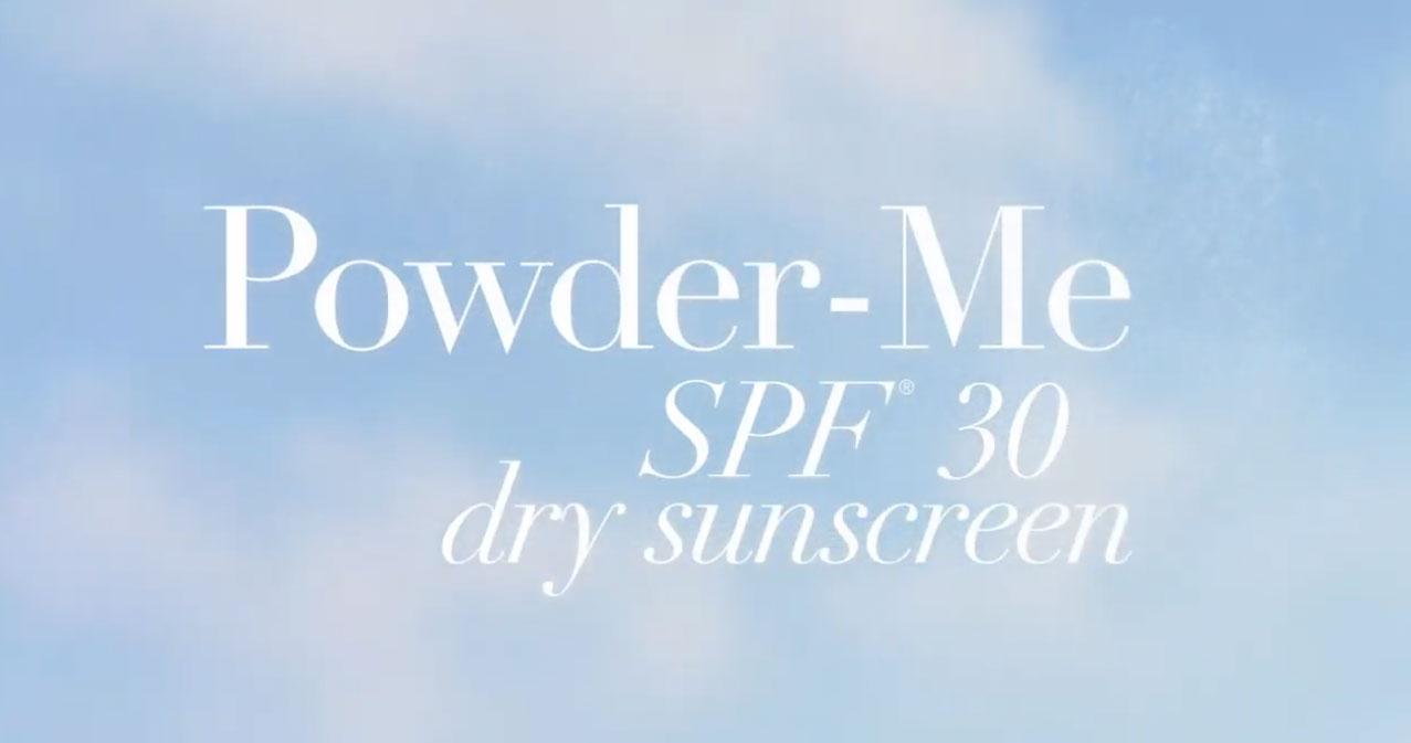 Powder-Me-SPF